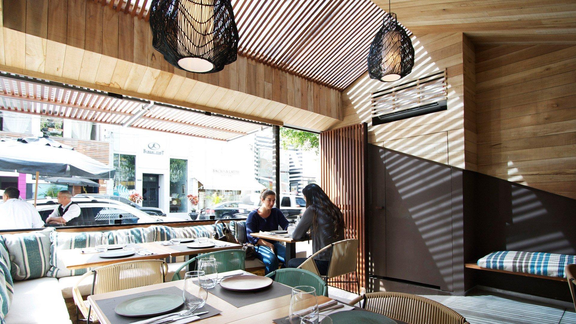 5.restaurante-tanit-interna-diurna-5