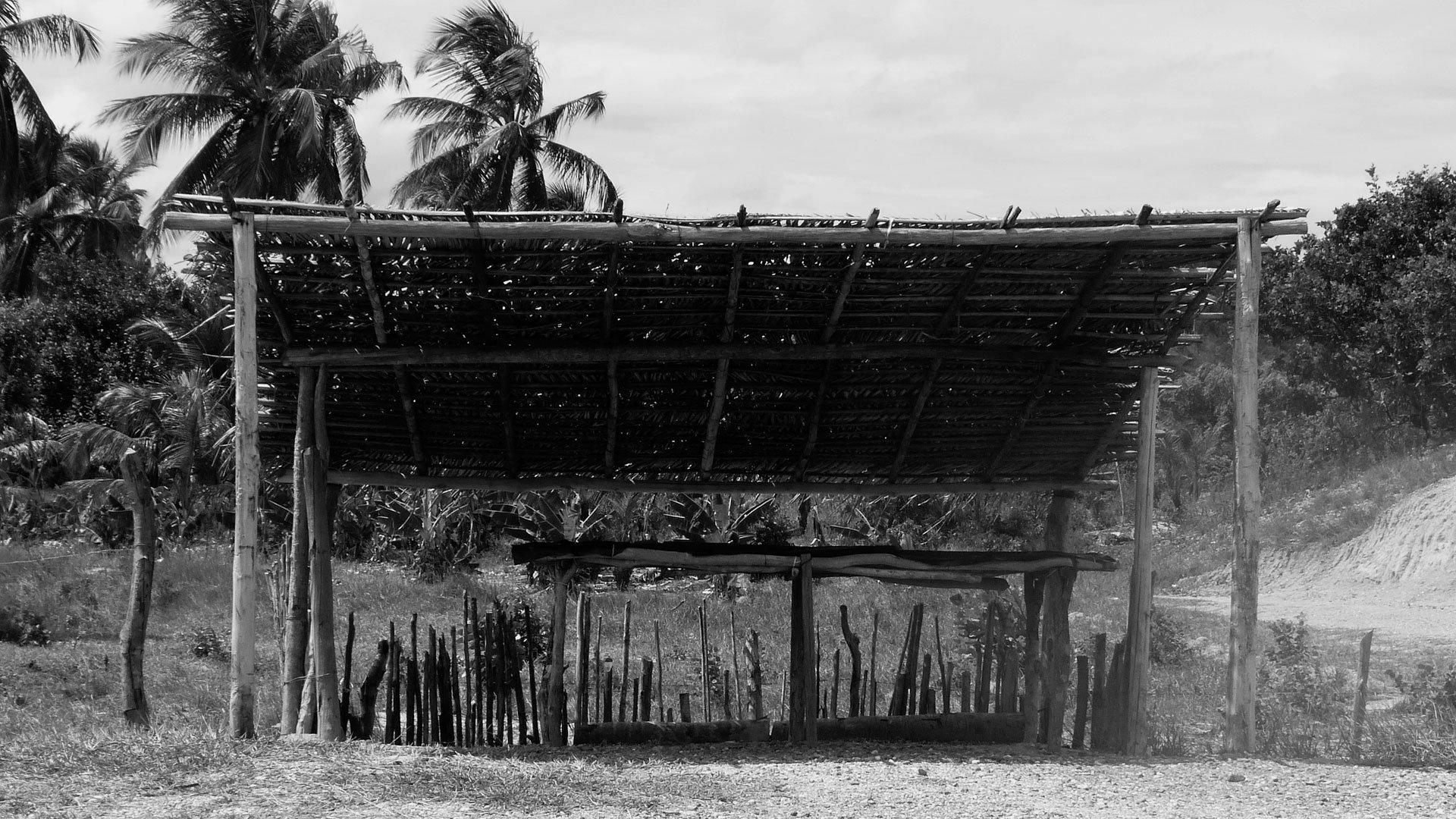6.alba-porticos-vernaculares