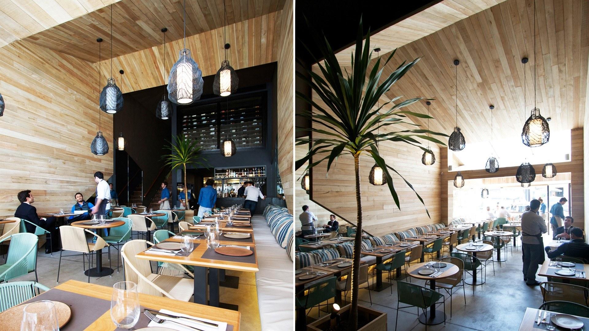 6.restaurante-tanit-interna-diurna-6
