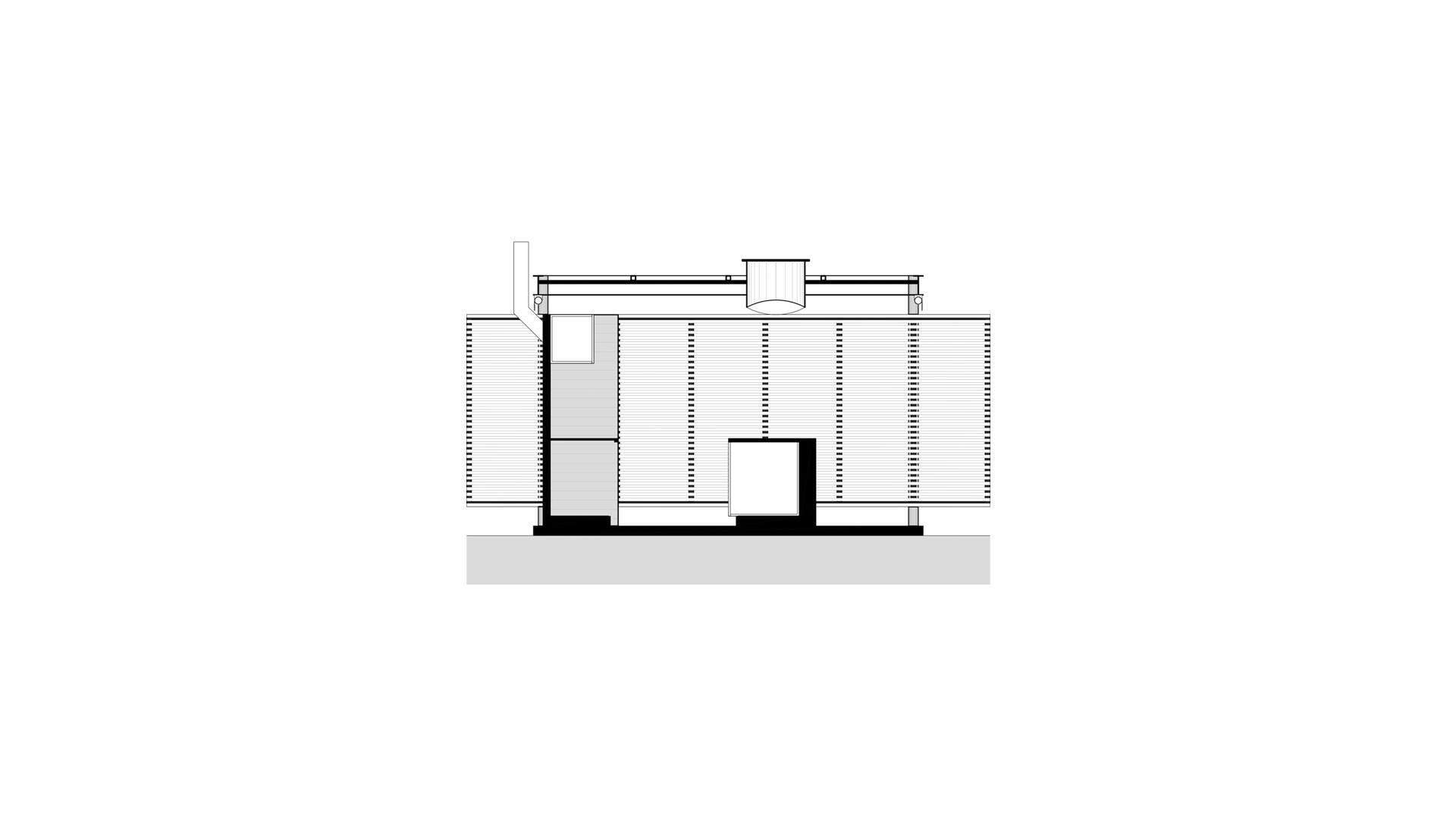 7-araruama-corte-5-transversal