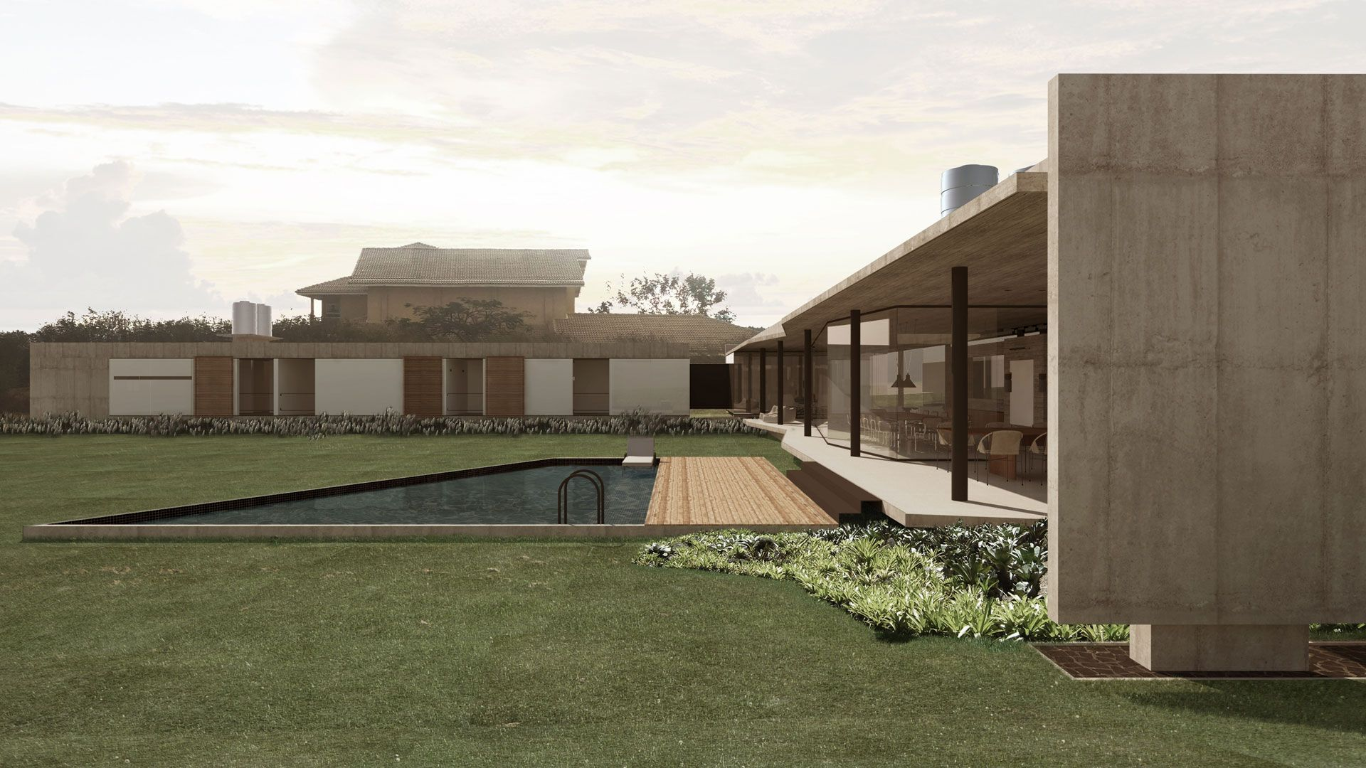 7-render_lateral