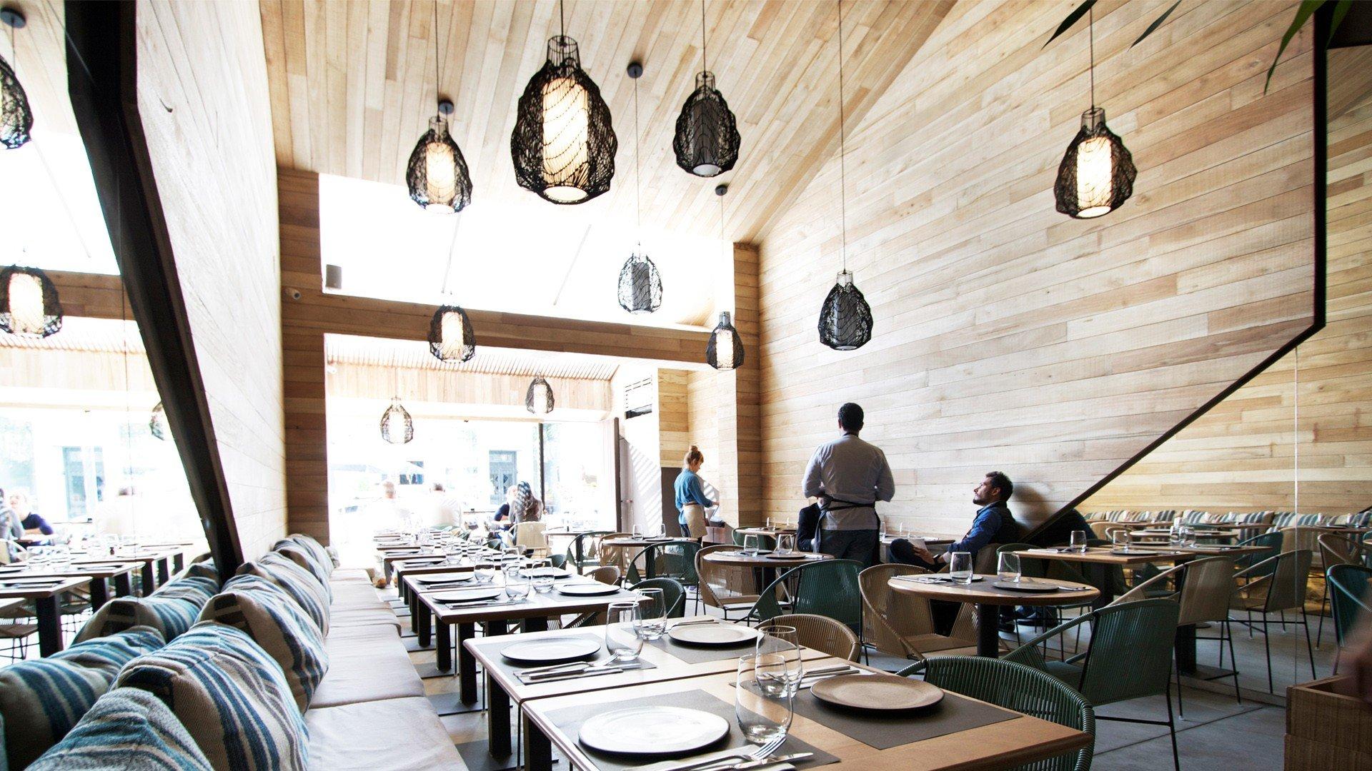 7.restaurante-tanit-interna-diurna-8