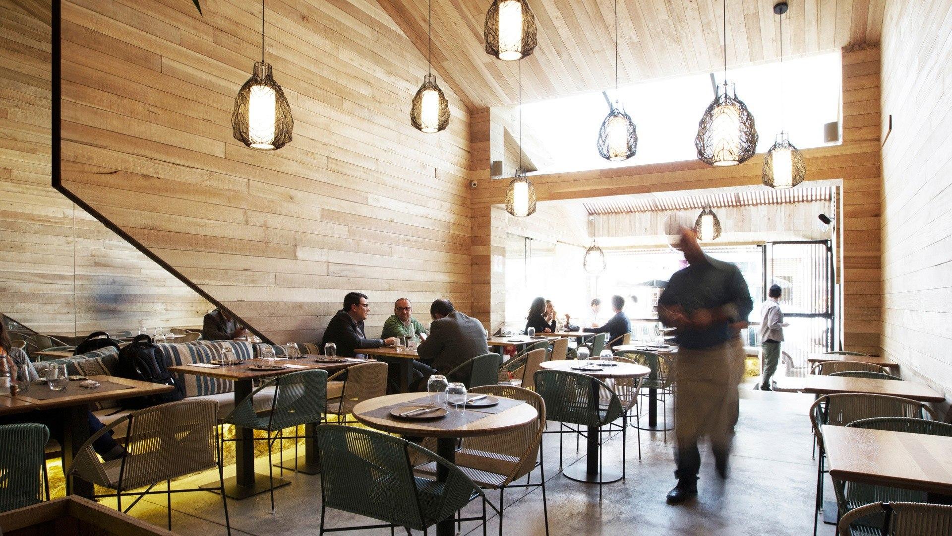 8.restaurante-tanit-interna-diurna-10