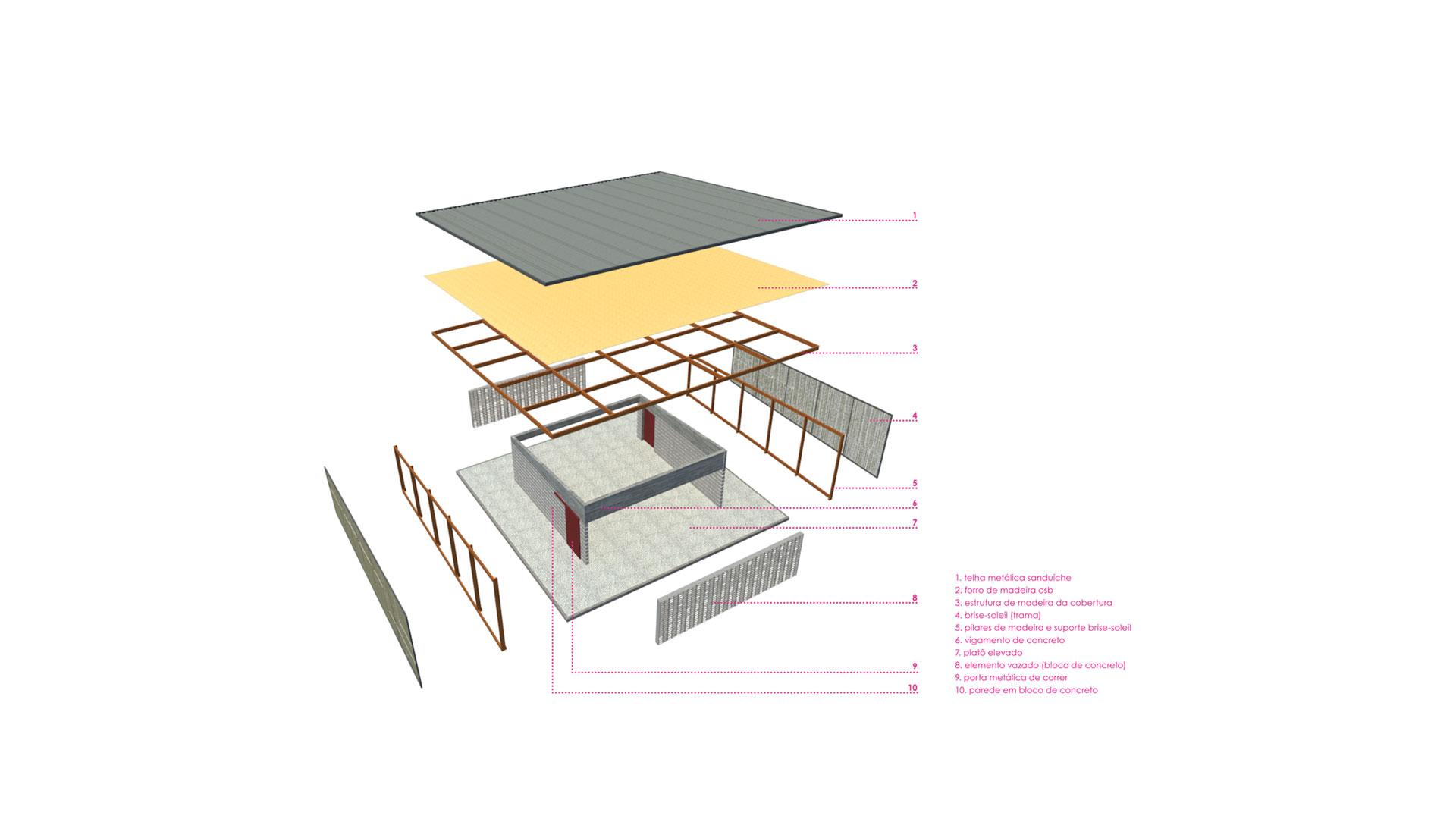 9.alba diagrama-construtivo-modulo-novo.jpg