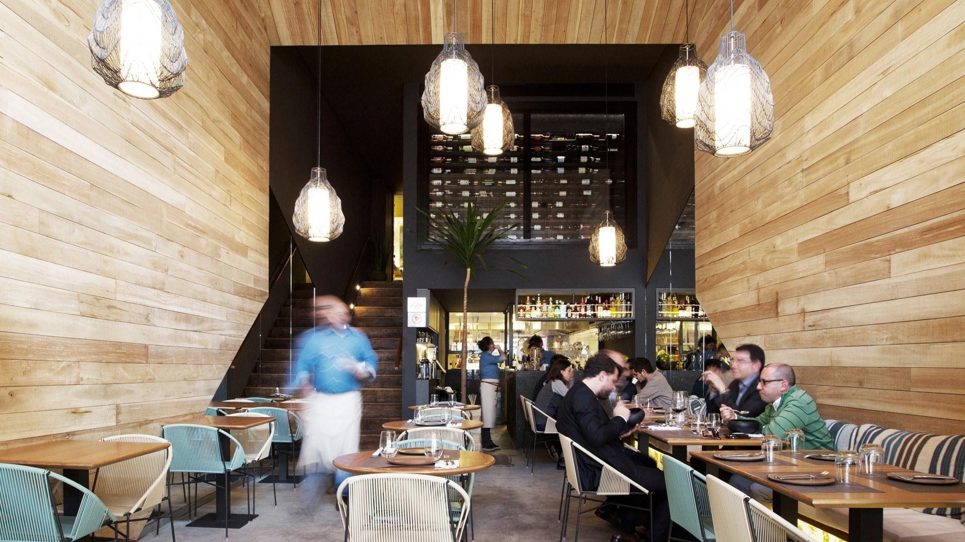 9.restaurante-tanit-interna-diurna-13